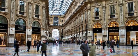 home design stores milan milan design agenda gives you a christmas guide shopping