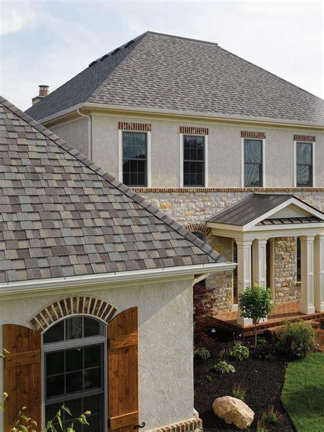 landmark certainteed shingles colors landmark pro weathered wood landmark shingles wood
