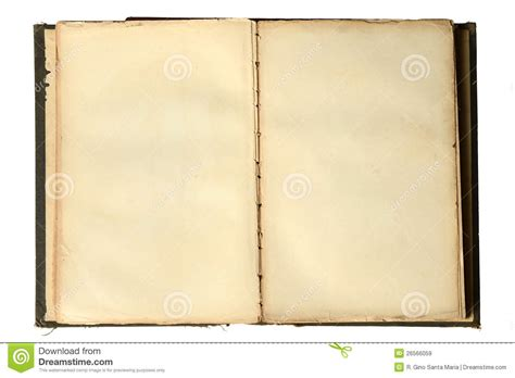 picture of an open book with blank pages best photos of blank open book wallpaper blank open