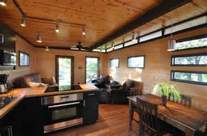 pin by andrew cbell on tiny homes