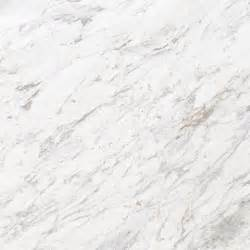 volakas marble is an elegant natural stone featuring a