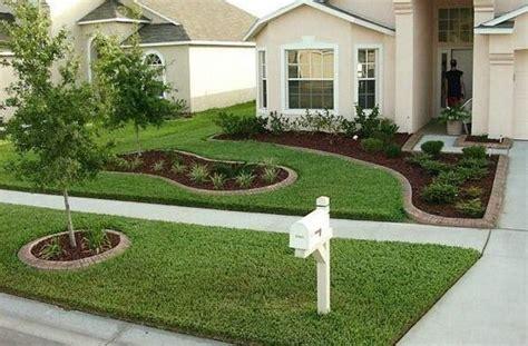 membuat rumah yang sejuk cara membuat halaman rumah minimalis yang asri dan sejuk