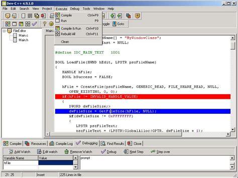 Etiketten Drucken Mac Numbers by Dev C Freeware De