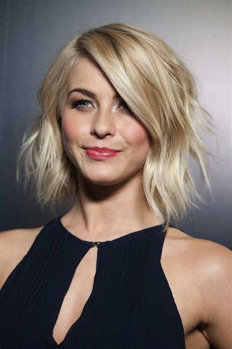 Top 15 Trendy Hairstyle Book For by Choppy Bob Hairstyles 2012 15 Hairstyle 2013
