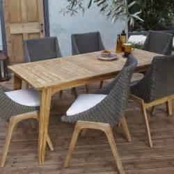 outdoor furniture uk