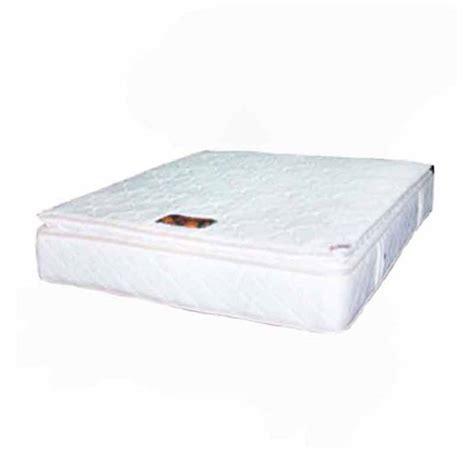 jual harmonis pillowtop kasur springbed 100 x 200