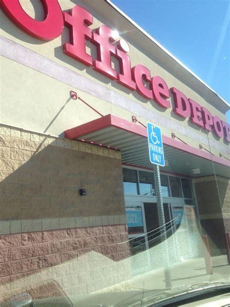 Office Depot Locations Omaha Nebraska Office Depot In Farmington Office Depot 3558 E St