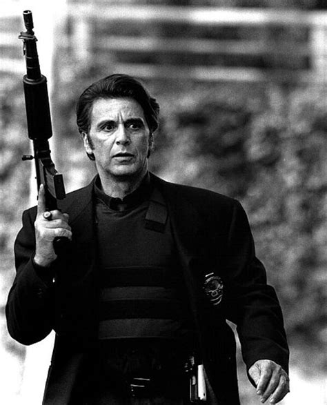 film terbaik al pacino 37 best heat images on pinterest heat 1995 heat movie