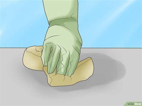 come piastrellare un pavimento come piastrellare un pavimento 9 passaggi illustrato