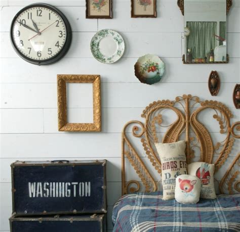 vintage bedroom wall decor inspiring and budget friendly vintage bedroom ideas