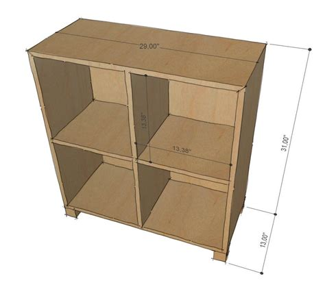 urbangreen media lp record cabinet lp record storage