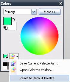 concepts colorpicker apache openoffice wiki