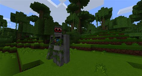 1 2 5 Minecraft 4kids 64x Minecraft Fr
