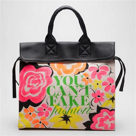 Tracy Reese Tangiers Tote by Tracy Reese Ebay What S Haute