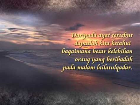 download film ayat ayat cinta full movie hd full download ayat ayat cinta dalam al quran