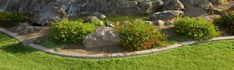 Landscape Kingman Az Front Landscape Ideas Innovative Stoneworks