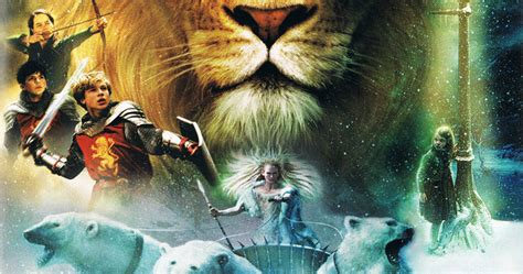 film narnia sub indo narnia 1 the lion the witch and the wardrobe full movie