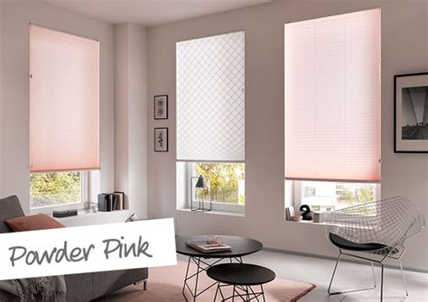 Wohnwagen Fenster Sichtschutz by Moderne Plissee Beautiful Schone Unland Plissee Exklusive