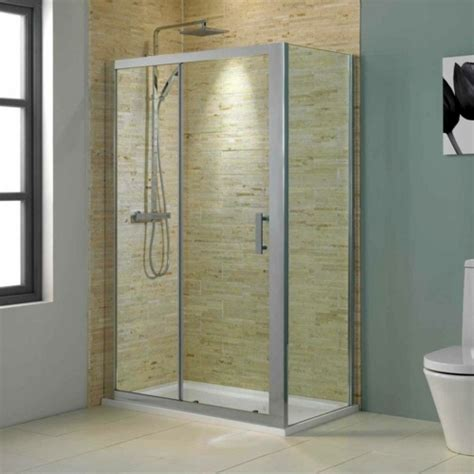 25 glass shower doors for a truly modern bath 25 modern glass shower cubicles have you already chosen