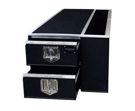 Cargo Drawers For Suv by 47 Best Images About Suv Truck Storage Drawers By