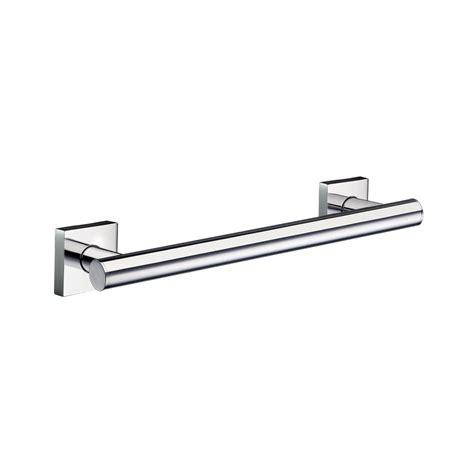 Smedbo Bathroom Accessories House Grab Bar Rk325 Chrome Rk325 Polished Chrome