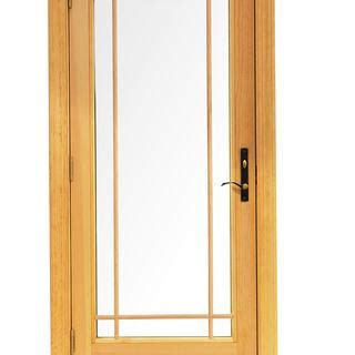 400 a series hinged wood doors extraordinary andersen series frenchwood hinged patio door