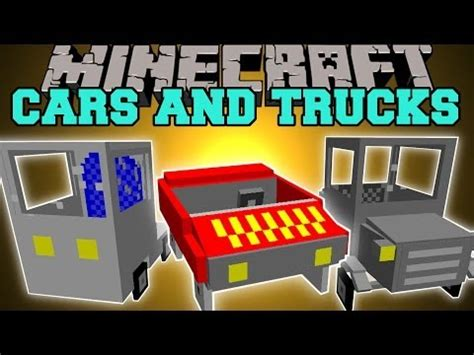 Garage Zeebo Minecraft Walkthrough Potato Explosive