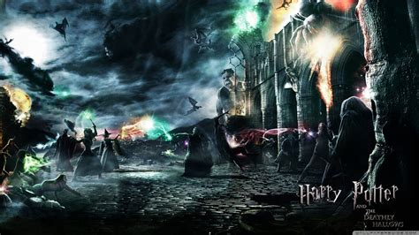 wallpaper abyss harry potter harry potter and the deathly hallows wallpaper and