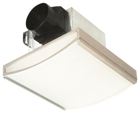 decorative bathroom exhaust fans air king aklc70sln decorative quiet exhaust bath fan