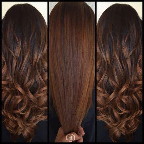 cinnamon color best 25 cinnamon hair colors ideas on