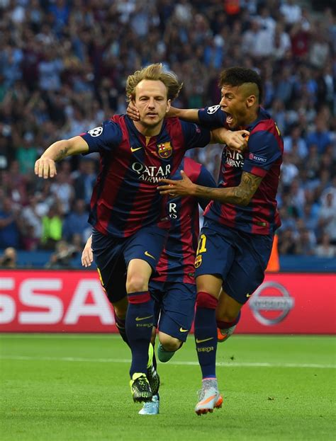 barcelona uefa chions league neymar in juventus v fc barcelona uefa chions league