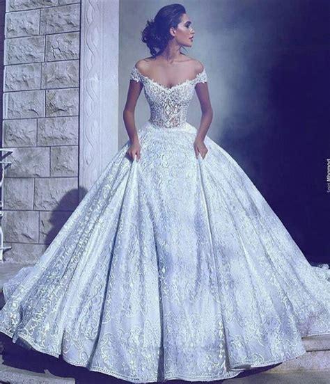Hochzeitskleider Abendkleider by Die Besten 17 Ideen Zu Prinzessinnen Hochzeitskleider Auf