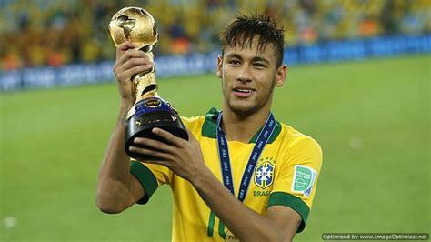 neymar s neymar hd wallpapers download free sports club blog