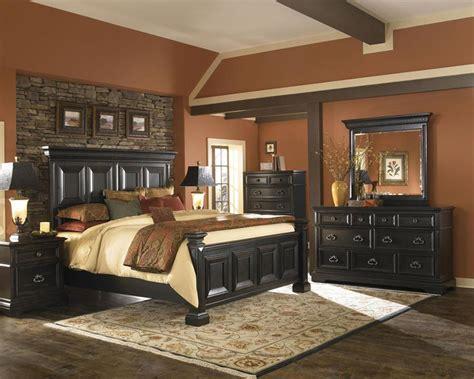 brookfield bedroom set pulaski brookfield bedroom set pf 993180set