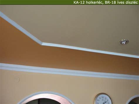 cornici in polistirolo per soffitti prezzi cornici di polistirolo per soffitti pannelli termoisolanti