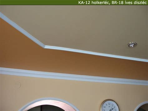 cornici per soffitti in polistirolo cornici di polistirolo per soffitti pannelli termoisolanti