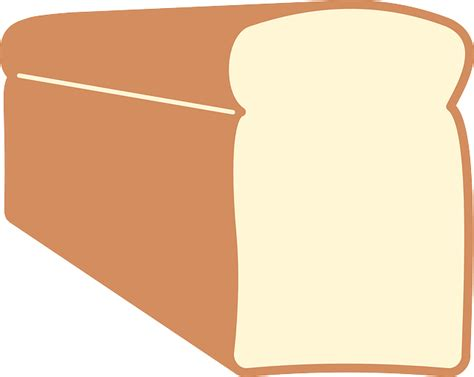 Buttered Bread In Toaster Free Pictures Toast 57 Images Found