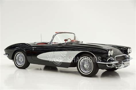 vintage corvette stingray 100 vintage corvette corvette clip 54 a vintage