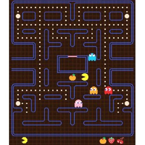 namco console console play 12 jeux pacman pac galaxian