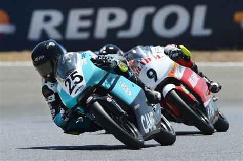 european motocross bikes 100 european motocross bikes history and main