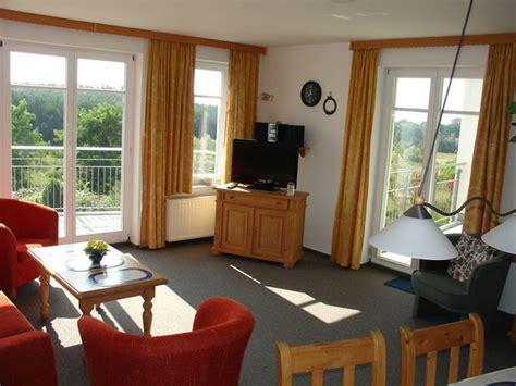 wohnzimmer 16 qm residenz bellevue 3 zimmer ferienwohnung 87qm 3 zimmer