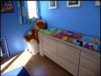Baby Changing Tables Changing Tables And Tables On Pinterest Abdl Changing Table