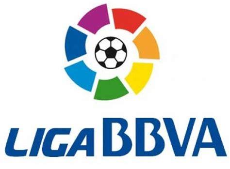 Calendario De Juego De La Liga Española Lista De Equipos Y Selecciones En Pes 2014 Winning
