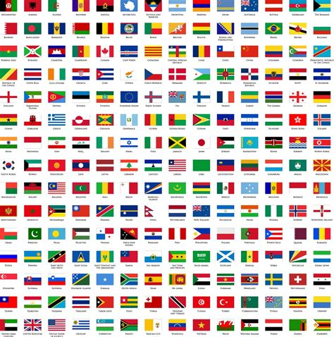 flags of the world middle east buy flag in malaysia