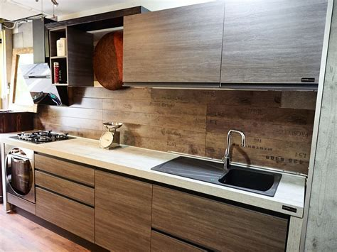 cucine complete offerte best cucine complete offerte ideas acrylicgiftware us