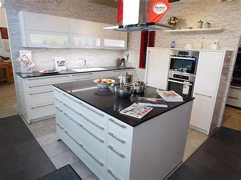 küche weiß matt grifflos k 252 che nobilia k 252 che wei 223 matt nobilia k 252 che nobilia