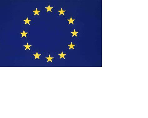 flags of the world european union european union flag free large images