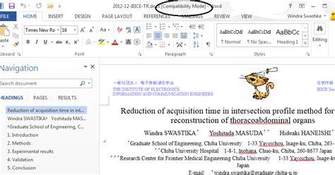 menyimpan file indesign untuk versi yang lebih lama cara membuka dokumen versi lama di microsoft word 2013