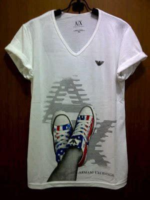 Kaos Kerah Polo Shirt Import Hanes Hijau Murah Quality toko pakaian baju dan kaos murah kaos kaos branded
