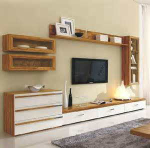 Home Interior Tv Cabinet Latest Design Of Tv Cabinet Home Interior House Interior